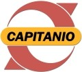 Capitanio Airpumps srl