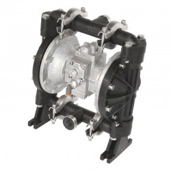 CAPITANIO-DN15-Diaphragm-Pump-1-2-Polypropylene